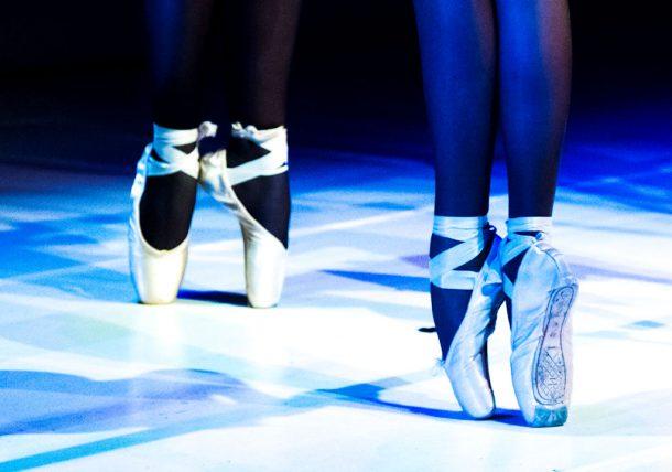 Bransz Ballet Festival op 8 juli!