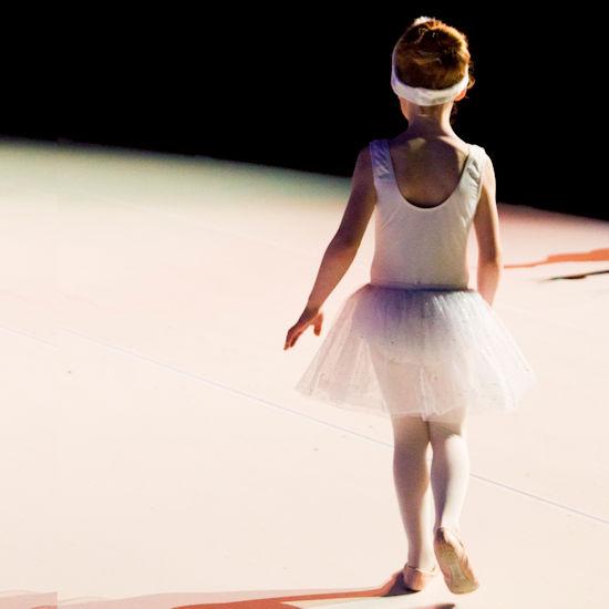 Bransz Kids - Alle dansstijlen voor (jonge) kinderen!