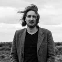 Jan-Willem Slotmoon, acteur, muzikant en docent bij Bransz
