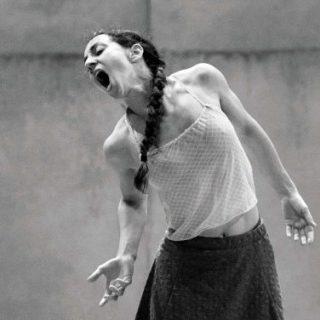 BROOS – Conny Janssen Danst