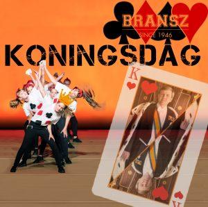 Koningsdag @ wageningen markt | Wageningen | Gelderland | Netherlands