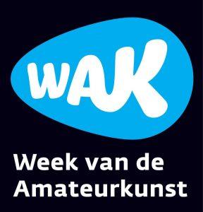 WAK - Wageningse AmateurKunst @ Wageningen Centrum | Wageningen | Gelderland | Netherlands