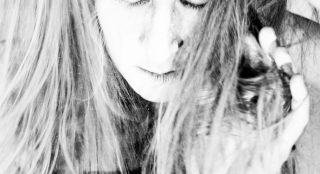 Nachthexen II: La Parisienne – Jens van Daele